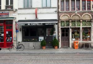 Alcastello